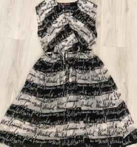 Платье р.42/44