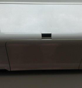 HP PhotoSmart D5063 Новый