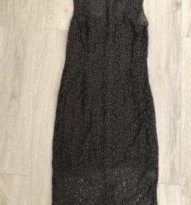Платье Косса, размер S