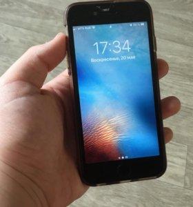iPhone 6s 32 gb торг