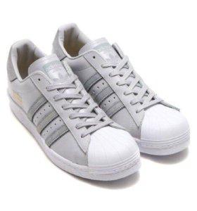 Кроссовки/кеды Adidas
