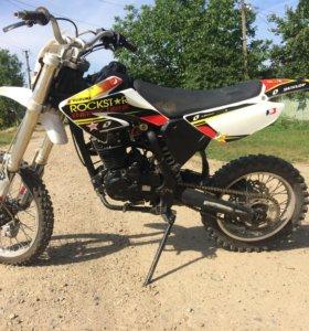 Bse-250