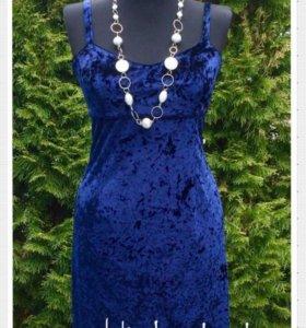 Новое!!! Платье