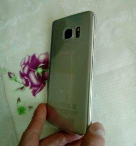 Samsung galaxy 7s