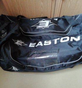 Хоккейный баул Easton