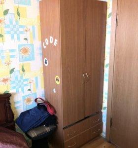 Шкафы, без стола !
