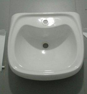 Раковина для ванной 2 штуки цена за две