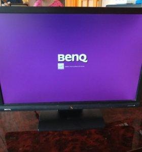 Монитор Benq G2200WA