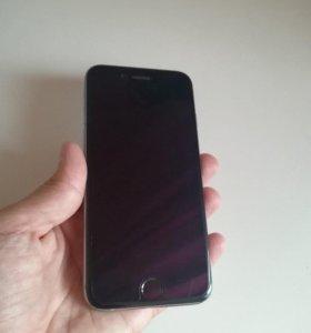Iphone 6 128 gb original