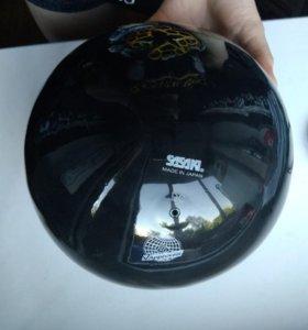 мяч SASAKI для художественной гимнастики