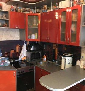 Квартира, студия, 18.1 м²