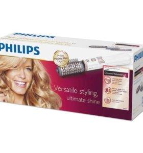 Фен-щётка Philips HP8664/00