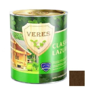 Veres Classic Верес Классик