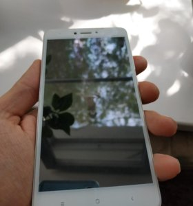 Xiaomi Redmi Note 4 (3/32Gb)