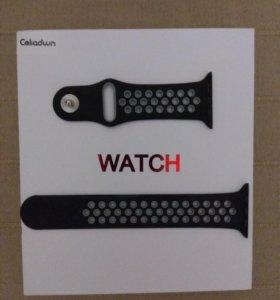 Smart watch IWO 5 APPLE watch