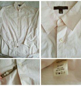 Американская рубашка Saltaire, L
