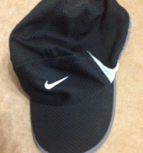 Кепка Nike оригинал