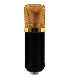 Студийный микрофон Avtoton PL300