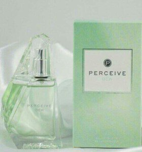 Percieve Dew 50ml