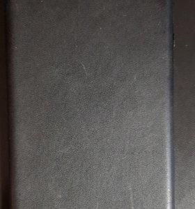 Чехол (обложка) для айфона 6s плюс