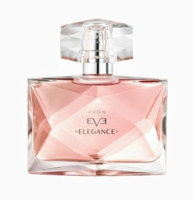 Eve Elegance, женский парфюм от AVON