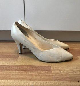 Туфли jasmin