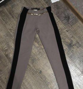 🇮🇹Новые брюки Patrizia pepe