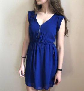 Платье Stradivaris