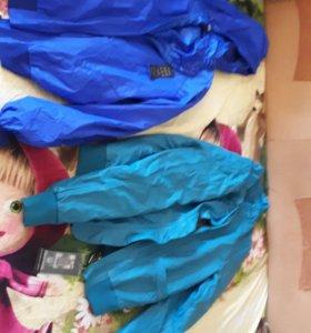 Куртки,сарафаны,футболки,платья