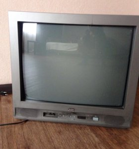 Телевизор в раб. Состоянии