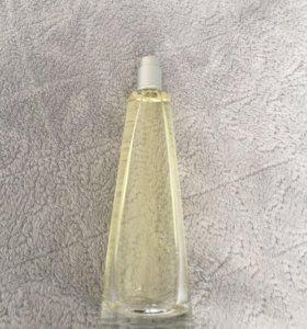 L'eau d'Issey Eau de Parfum Issey Miyake