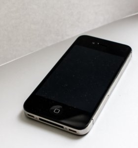 iphone 4 s 8gb