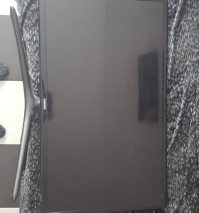 Телевизор Samsung 32 3D