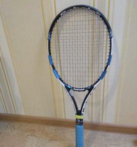 Ракетка теннисная Babolat Pure Drive