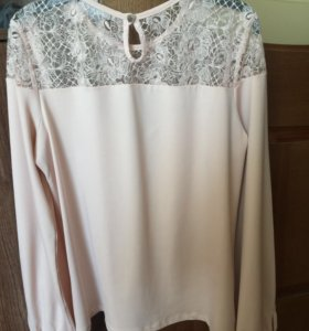 Блузка,кофта