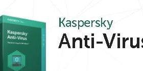 Kaspersky Endpoint Sekuriti для бизнеса на 25-35 к
