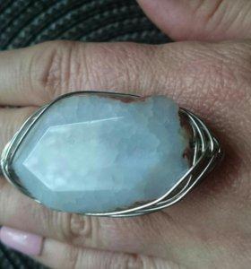 Перстень размер 18-19