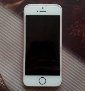 iphone SE 64ГБ