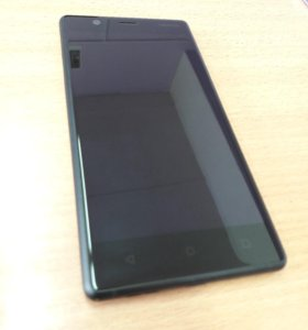 Nokia 3,16 GB
