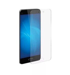 Защитное стекло Xiaomi,Huawei,Samsung,Miezu, Nokia