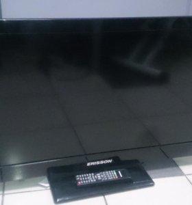 Телевизор Erisson 32len60
