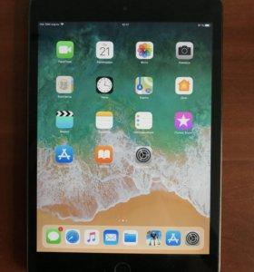 iPad 2 mini (3G,Wi-fi
