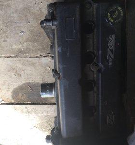 ГБЦ форд фокус 2000г, как на фото