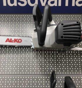 Пила цепная электро ALKO EKS2000/35
