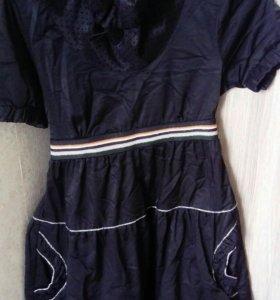 Продам два платье