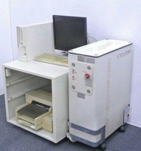 Костный денситометр Osteometer DTX-200