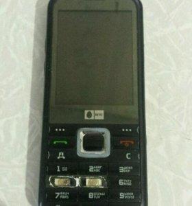 Телефон МТС 840