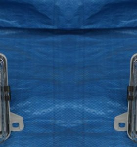Фары на ВАЗ 2110