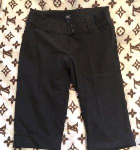 Женские брюки 44-46