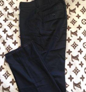 Мужские брюки 48-50